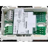 2-Input Addressable Module  รุ่น FDCI181-2 ยี่ห้อ Siemens