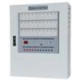 ตู้ควบคุมแจ้งเตือนเพลิงไหม้ 30 Zone รุ่น CM-P1-30L ยี่ห้อ CM (Taiwan)