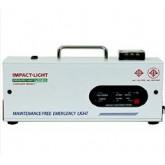 เซ็นทรัลแบตเตอรี่ 12V-7.5Ah รุ่น IPL127-212 ยี่ห้อ Safeguard
