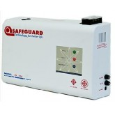 เซ็นทรัลแบตเตอรี่ 12V-7.5Ah ถึง 12V-40Ah รุ่น EL ยี่ห้อ Safeguard