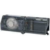 Conventional Duct Smoke Detector 2 wire รุ่น Innovairflex D2 ยี่ห้อ Notifier