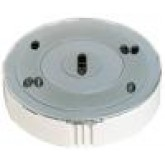 Optical Smoke Detector, Transparent with Color Inserts รุ่น FAP-O 520-P ยี่ห้อ Bosch