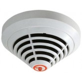 Rate of Rise Heat Detector รุ่น FAH-T 420 ยี่ห้อ Bosch
