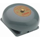 bell,solenoid,15cm,230Vac,22mA,grey รุ่น  A6B-K-230AC ยี่ห้อ Moflash