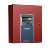 Addressable Fire Alarm Control, with upload/download,636-Points,Model MS-9600UDLSE,Fire-Lite