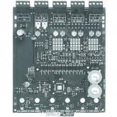 Addressable Monitor Module รุ่น MMF-302 ยี่ห้อ Fire-Lite