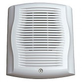 Wall-mount fire Speaker, white. รุ่น SPW ยี่ห้อ system sensor