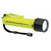 Flashlight Approvals รุ่น SabreLite 2000 ยี่ห้อ Pelican