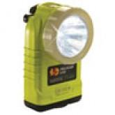Photoluminescent Flashlight Approvals รุ่น 3765PL LED Rechargeable ยี่ห้อ Pelican