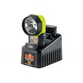 Flashlight Approvals รุ่น Big Ed™ Rechargeable 3750 ยี่ห้อ Pelican