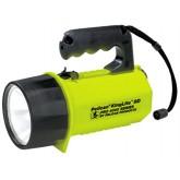 Flashlight Approvals รุ่น KingLite™ 4000 ยี่ห้อ Pelican