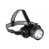 Flashlight Approvals รุ่น HeadsUp Lite™ 2600  ยี่ห้อ Pelican