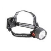 Flashlight Approvals รุ่น HeadsUp Lite™ 2640 ยี่ห้อ Pelican