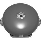 กระดิ่งเตือนเพลิงไหม้ชนิดกันน้ำขนาด 6 นิ้ว 90 dB.รุ่น FBB-150JW ยี่ห้อ HOCHIKI
