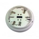 ฺฺBase for Detector 4098-9714,4098-9733 รุ่น 4098-9792 ยี่ห้อ Simplex