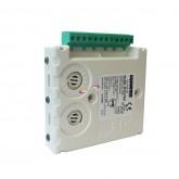 Conventional Zone Interface Module รุ่น MI/DCZRM ยี่ห้อ Honeywell