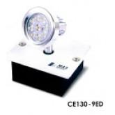 Remote lamp LED lamp รุ่น CE 130 ยี่ห้อ MAXBRIGHT (2017)