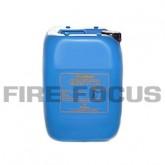 น้ำยาดับเพลิงโฟม ชนิด AR-AFFF 3-6 , 20 ลิตร ยี่ห้อ IFP UNILIGHT