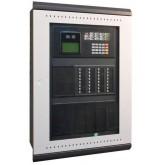 Intelligent Fire Alarm Control Panel รุ่น GST200N-2 ยี่ห้อ GST