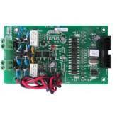 Loop Board รุ่น LC200 ยี่ห้อ GST