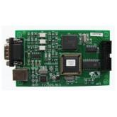 ModBus Comminication Card รุ่น P-9930ModBus ยี่ห้อ GST