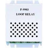 Loop Relay Module รุ่น P-9903 ยี่ห้อ GST