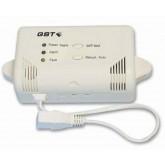 Conventional Gas Detector for LPG รุ่น C-9602LW-LPG ยี่ห้อ GST