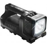 Flashlight Approvals รุ่น 9410L(ไม่กันระเบิด) ยี่ห้อ Pelican