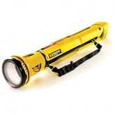 Flashlight Approvals รุ่น 9440RALS(ไม่กันระเบิด) ยี่ห้อ Pelican
