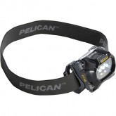 Flashlight Approvals รุ่น 2740(ไม่กันระเบิด) ยี่ห้อ Pelican