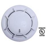 Conventional Photoelectric Smoke Detector รุ่น EDC-M9102 ยี่ห้อ Edwards มาตรฐาน UL
