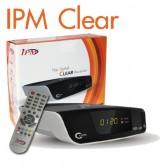 กล่องรับสัญญาณ IPM Clear รุ่นใหม่