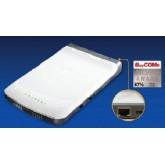 Tenda W150M สุดยอด Wireless AP/Router/Repeater พกพา ได้รางวัล Silver Award จาก BuyComs
