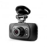 กล้องติดรถยนต์ รุ่น GS8000L