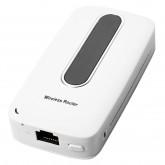 3g router wifi เครื่องปล่อยสัญญาณ wifi ตัวเล็กพกพาแบบใส่ sim