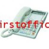 โทรศัพท์ Panasonic   KX-T2378MX