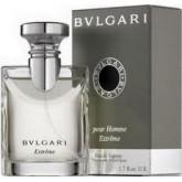 น้ำหอม BVLGARI  POUR HOMME EXTREME EDT 100 ml. (พร้อมกล่อง)