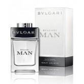น้ำหอม BVLGARI MAN EDT 100 ml. (พร้อมกล่อง)