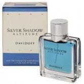 น้ำหอม DAVIDOFF SILVER SHADOW ALTITUDE EDT 100 ml. (พร้อมกล่อง)