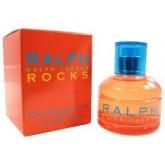 น้ำหอม RALPH LAURENCE RALPH ROCK For women EDT 100ml  (พร้อมกล่อง)