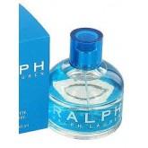 น้ำหอม Ralph Ralph Lauren for women edt 100ml. (no box)