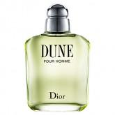 น้ำหอม Christian Dior Dune  for men100ml. (no box) ขวดเดียวถูกที่สุด