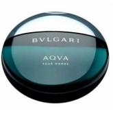 น้ำหอม BVLGARI AQVA POUR HOMME EDT 100 ml. (no box)