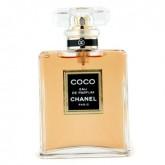 น้ำหอม Chanel COCO edp 100ml. (no box) ราคาพิเศษ