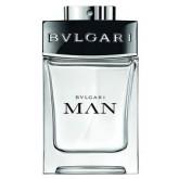 น้ำหอม BVLGARI MAN EDT 50 ml. (no box) ขวดเดียวค่ะ