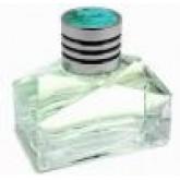 น้ำหอม Ralph Lauren Pure Turquoise edp 40 ml. (no box) ขวดเดียวเท่านั้น