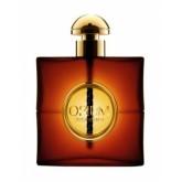 น้ำหอม Yves Saint Laurent Opium edp 90ml (no box) ขวดเดียวเท่านั้น