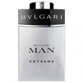 น้ำหอม Bvlgari Man Extreme edt 100ml (no box) ขวดเดียวค่ะ