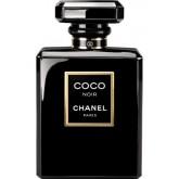 น้ำหอม Chanel Coco Noir edp 100ml (no box) ขวดเดียวเท่านั้น