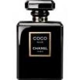 น้ำหอม Chanel Coco Noir edp 50ml (no box) ขวดเดียวเท่านั้น
